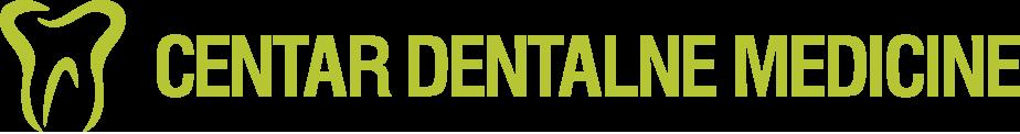 Centar dentalne medicine Hrala